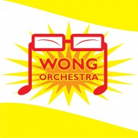 wong orchestra