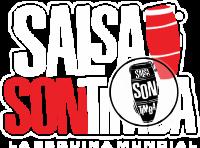 Salsa Son Timba